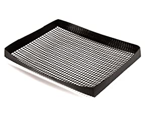 Turbochef I1-9169 Cooking Basket, PTFE, Perfora