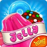 sodas crush - Candy Crush Jelly Saga