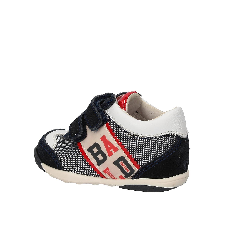 BALDUCCI Fashion-Sneakers Baby-Boys Blue