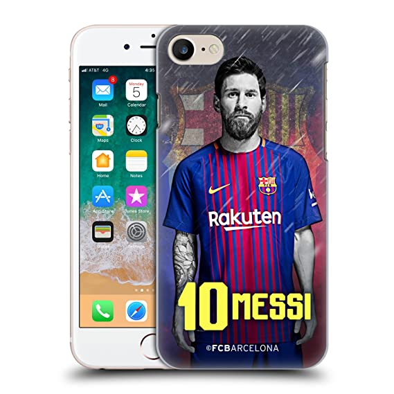 messi case for iphone 7