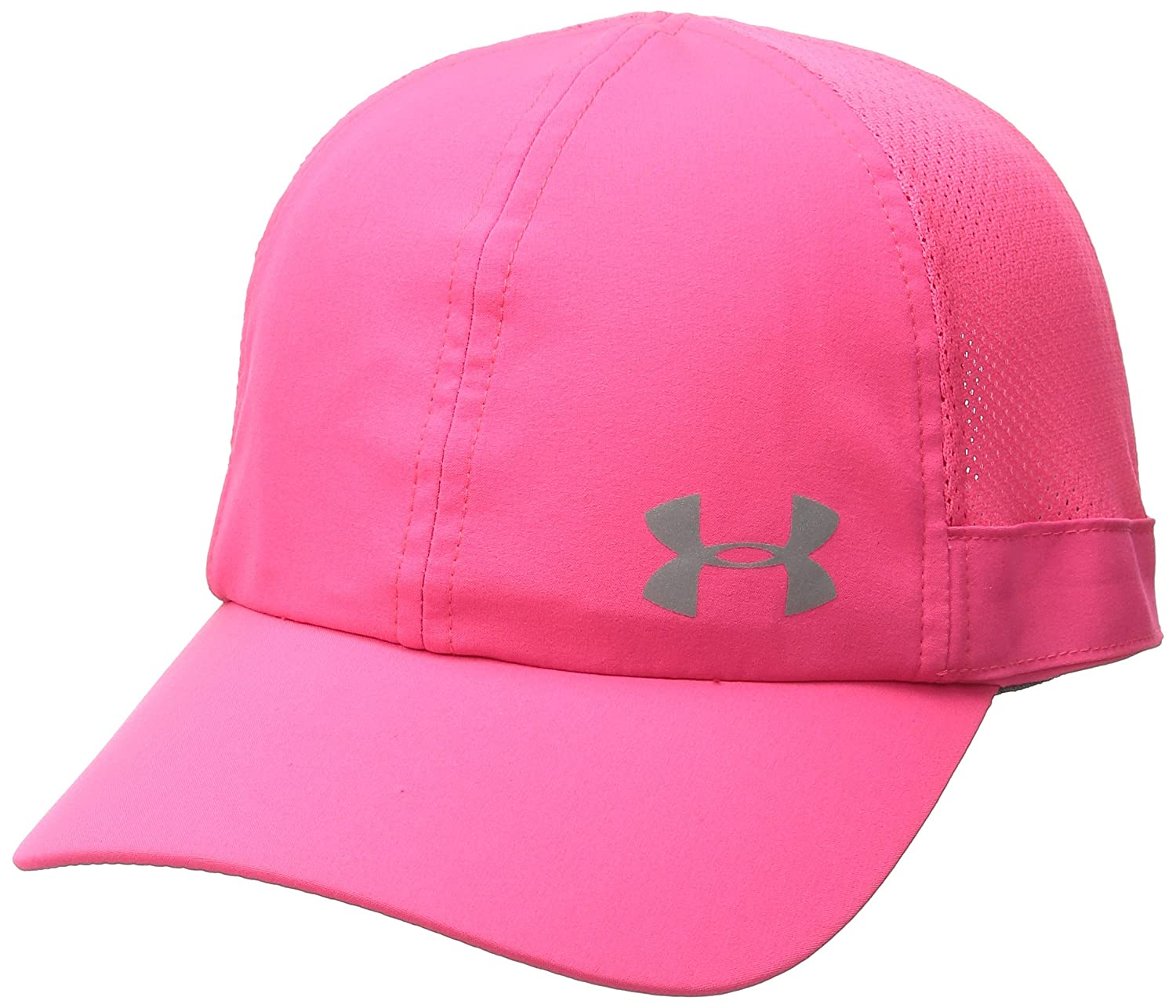 UNDERARMOUR UA FLYFAST CAP Under Armour