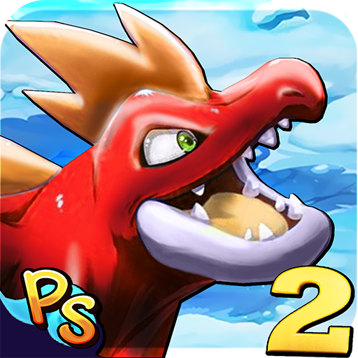 Cutie Monsters Tower Defense 2