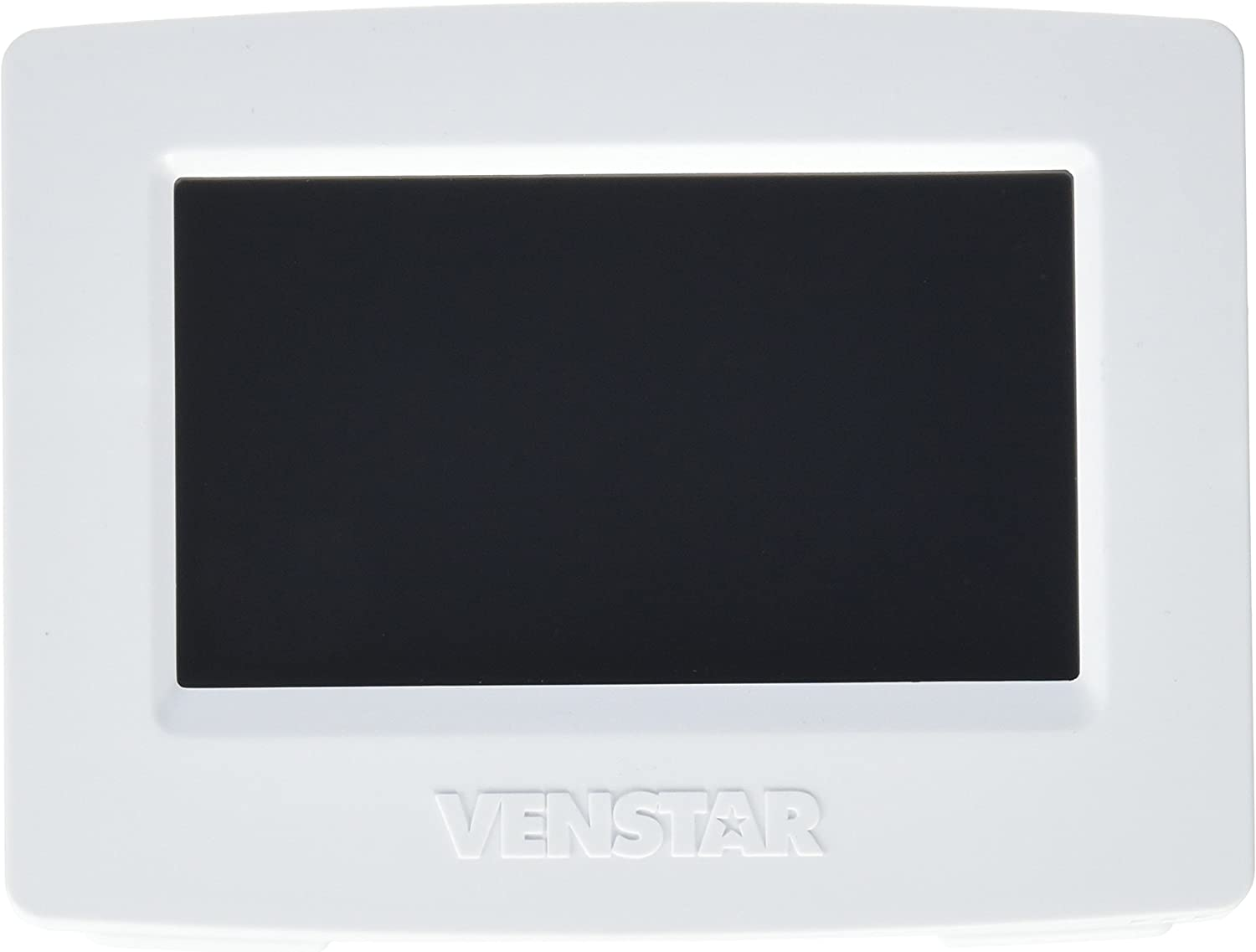 Venstar ColorTouch T8900 Thermostat with WiFi and Humidity Control