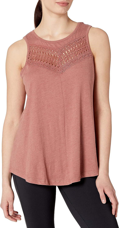 prAna free Women's ! Super beauty product restock quality top! Petra Swing T-Shirt