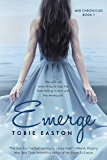 Emerge (Mer Chronicles)