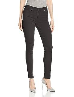 cc0b2db9 Levi's Women's Slimming Skinny Jeans at Amazon Women's Jeans store