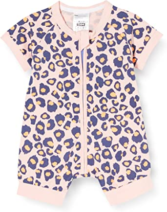 Lovable Baby Boys Il Pagliaccetto Toddler Sleepers