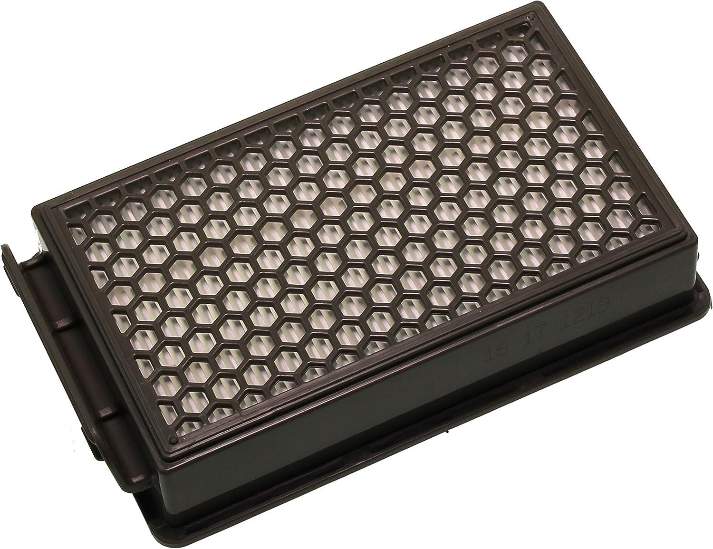 Rowenta RS de rt900586 filtro para ro3953ea, ro3985ea, ro3731ea ...
