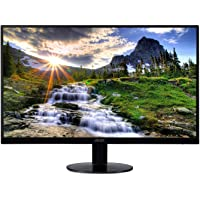 Deals on Acer SB220Q bi 21.5 inches Full HD IPS Frame Monitor