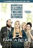 La Familia Bélier [DVD]