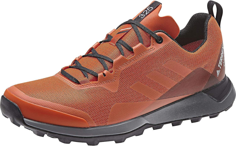 adidas Terrex CMTK GTX, Zapatillas de Deporte para Hombre