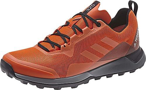 adidas Terrex CMTK GTX, Chaussures de Fitness Homme: Amazon