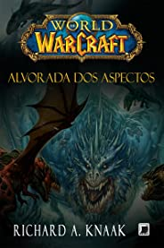 Alvorada dos Aspectos - World of Warcraft