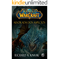Alvorada dos Aspectos - World of Warcraft