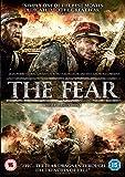 Fear [Edizione: Regno Unito] [Edizione: Regno Unito]