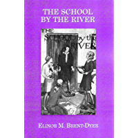 The School by the River