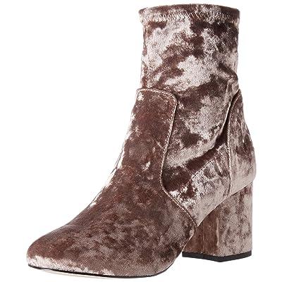 Very Volatile Women's Eclipse Boot | Mid-Calf