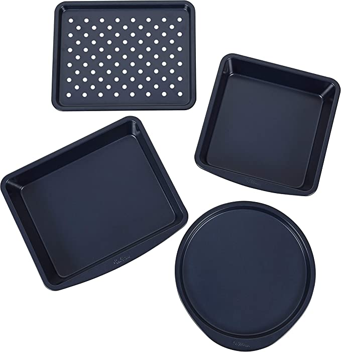 Top 9 Toaster Oven Square Bakeware