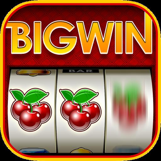 Big Win Slots - Card Credit Vip
