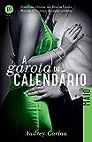 A garota do calendário: Maio (Portuguese Edition)