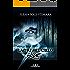 Ladri del Cielo - Luc: Volume 1