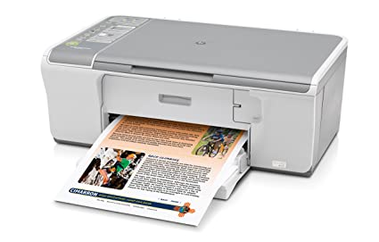 HP PRINTER F4235 WINDOWS 7 DRIVERS DOWNLOAD (2019)