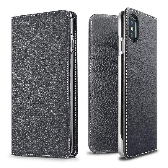 6635454c14a31 Amazon.com  BEST SELLER! Genuine Leather Wallet Case