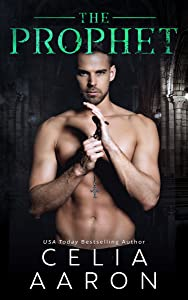 The Prophet (The Cloister Book 2)