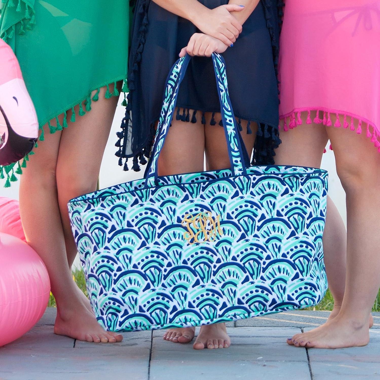 Black Polka Dot Fashion Print Ultimate Tote Bag