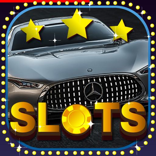 Resorts World Casino Queens – April+ | Brand Marketing Agency Slot Machine