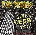 Live at CBGB 1982 - The Audio Recordings