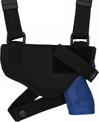 King-Holster-Tactical-Shoulder-Holster