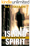 Island Spirit (The Island Breeze Series Book 1)