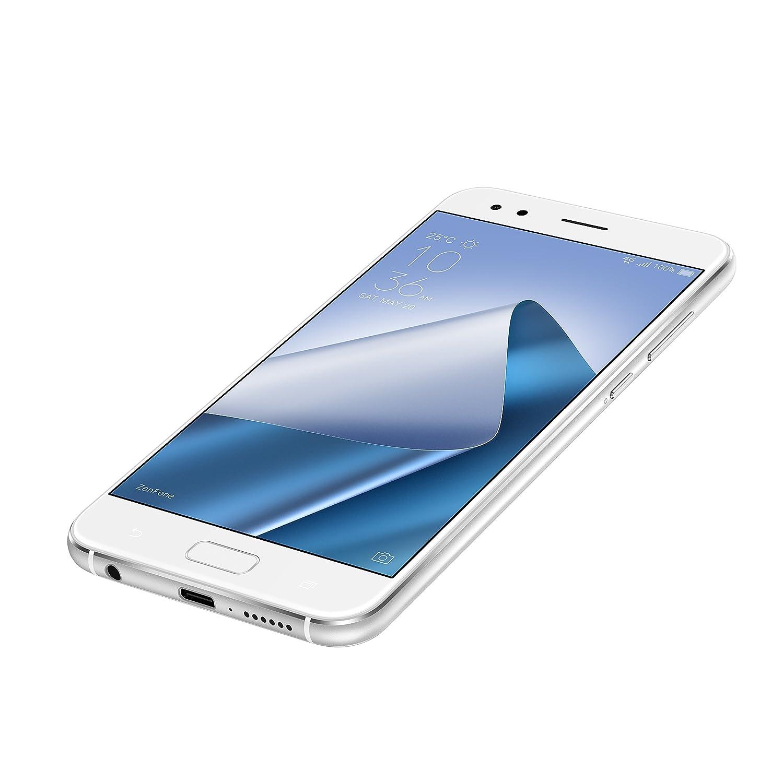ASUS ZenFone 4 ZE554KL-6B003WW 5.5