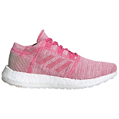 Adidas Pureboost DPR Scarpe Running Donna: Amazon.it: Scarpe