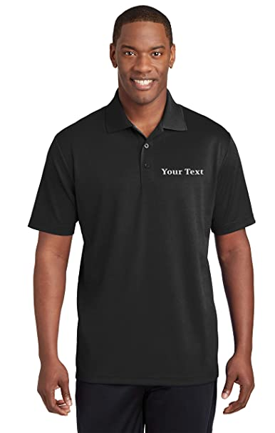 embroidered shirts near me company shirts embroidered