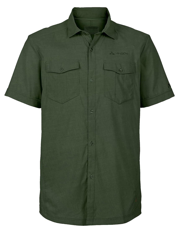 VAUDE Herren Hemd Iseo Shirt