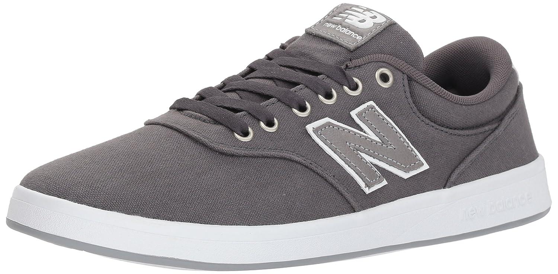 New Balance Men's Am424 13 2E US|Grey