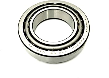 New Holland Bearing Cup Part # 86900365