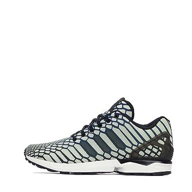 ddb00284c5616 adidas zx flux xeno amazon Sale