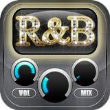 RnB Beat Repeat Free