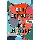 Die Mütter (German Edition)