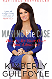 Making the Case: How to Advocate for Yourself in Work and Life