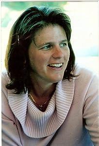 Rosanne Higgins
