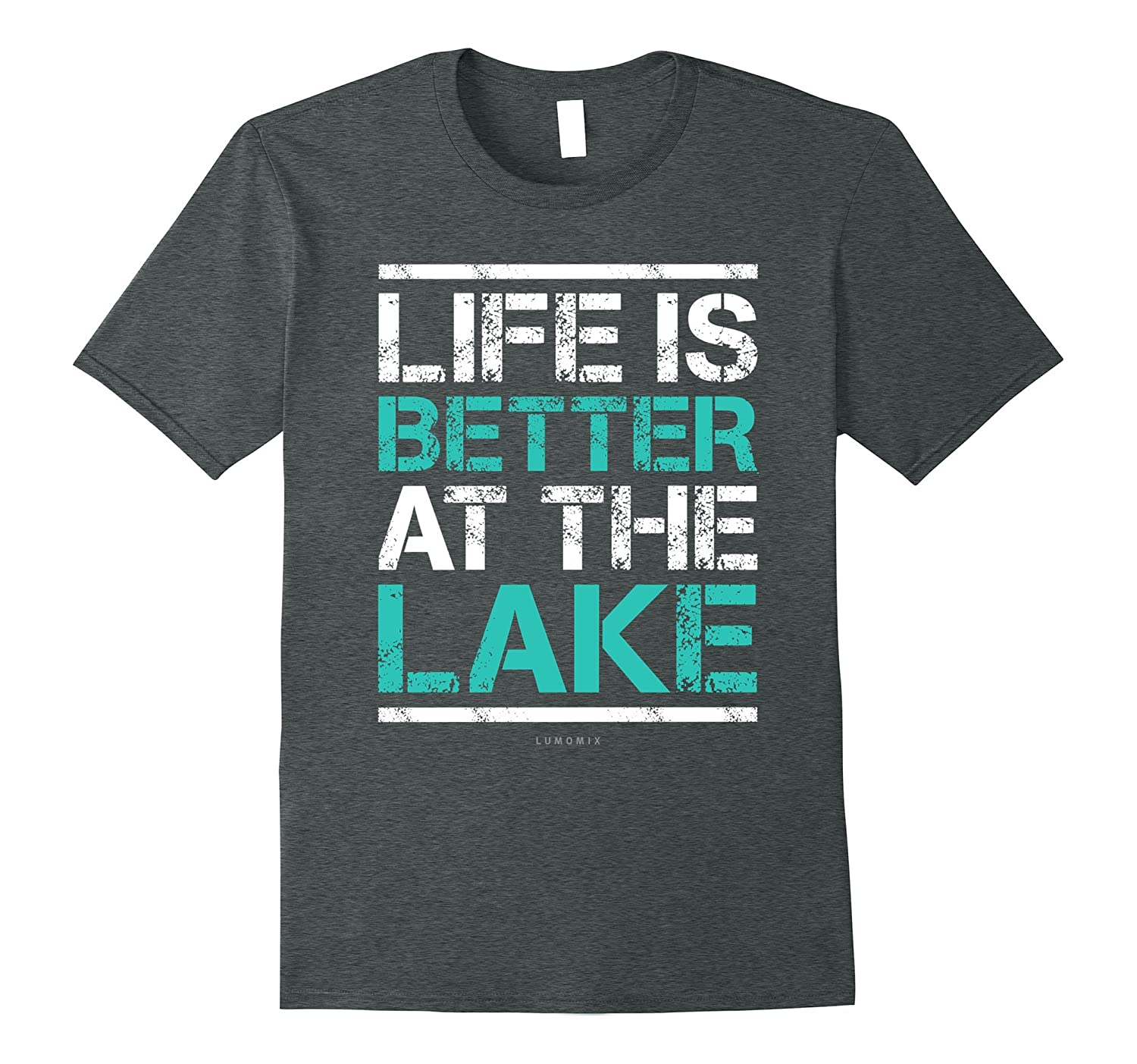 Pin on Gifts For Boaters   Funny Boating Shirts   Lake T
