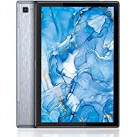 Dragon Touch Notepad 102 Tablet 10 Pulgadas Android 10.0 Tablet Procesador Octa Core 3GB RAM 32GB ROM con 5G WiFi…