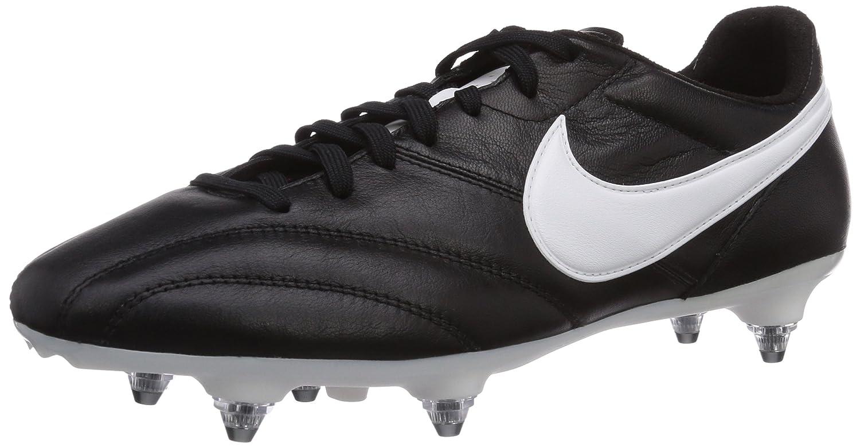 Nike The Premier SG Herren Fußballschuhe