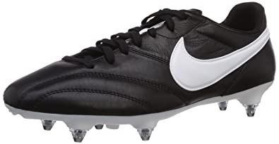 Nike Men s 698596-018 Football Boots  Amazon.co.uk  Shoes   Bags f446e48de3