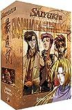 Saiyuki Collection Part 2 - VF/VOSTF [Édition Collector]