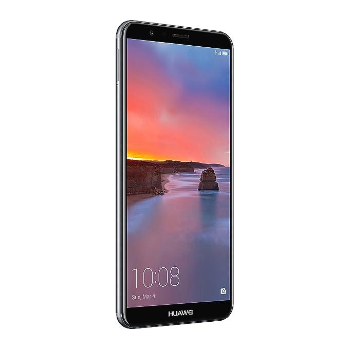"Amazon.com: Huawei Mate SE Factory Unlocked 5.93"" - 4GB/64GB ..."
